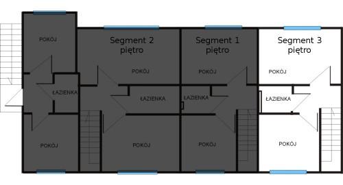 segment3pie